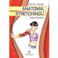 Anatomia stretchingu (2011)