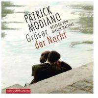 Graser Der Nacht (9783899039405)
