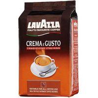 Bohnen Crema e Gusto Tradizione Italiana, 0602