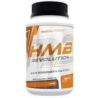 TREC HMB Revolution 300 kapsułek, 69-092
