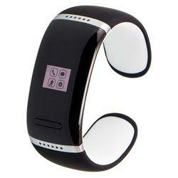 Garett iONE, produkt z kat. smartwatche