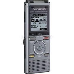 Dyktafon Olympus WS-832