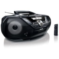 Philips AZ787 [radioodtwarzacz]