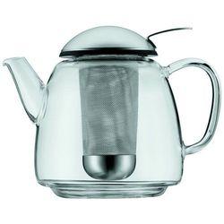 Wmf  - zaparzacz do herbaty 1l smartea
