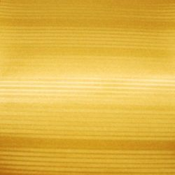 Folia deco szer. 1,52m d05x41 od producenta Grafiwrap