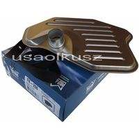 Filtr oleju skrzyni biegów 4r70w ford explorer 4x4 marki Proking