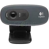 Logitech C270, 960-00063
