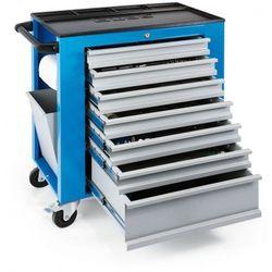 Güde Wózek warsztatowy na narzędzia - szufladowy