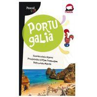 Portugalia, Pascal Lajt -