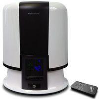 Ultradźwiękowy nawilżacz powietrza z jonizacją Smart'air - Air Naturel