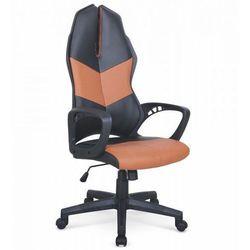 Fotel gabinetowy Halmar Cougar 3, 97723
