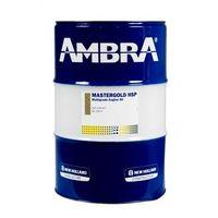 Petronas Ambra mastergold 15w40 - 200l.