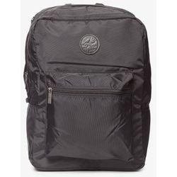 CONVERSE PLECAK HORIZONTAL ZIP - produkt z kategorii- Pozostałe plecaki