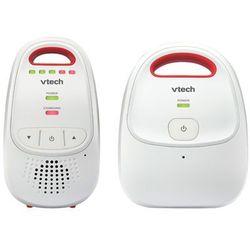 bm1000 safe&sound classic cyfrowa niania elektroniczna z funkcją audio marki Vtech