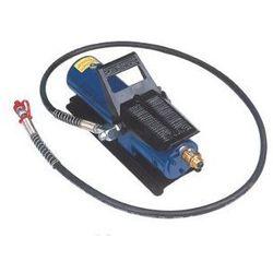 Pompa hydrauliczna nożna, marki Valkenpower
