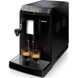 HD 8832 marki Philips z kategorii: ekspresy do kawy