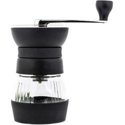 Hario Młynek do kawy ręczny żarnowy mmcs-2b (4977642707740)