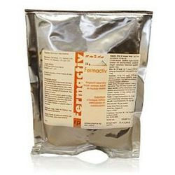 FERMACTIV (Enteroferment) Probiotyk - zaburzenia układu pokarmowego 150g, kup u jednego z partnerów