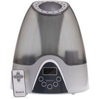 Nawilżacz powietrza ultradźwiękowy SYMPHONY