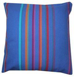 Poduszka hamakowa, Niebieski / turkusowy PZS, towar z kategorii: Pozostałe poza domem