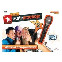 Karaoke For Fun Złote Przeboje vol.2 (PC)