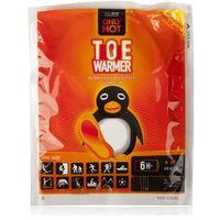 Ogrzewacz chemiczny palców stóp only hot foot warmer marki Kolter