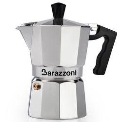 Kawiarka Barazzoni La Caffetiera na 6 filiżanek