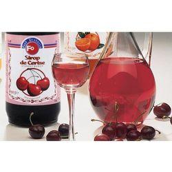 Naturalny Koncentrat Wiśniowy FO- Sour Cherry 0,7L, kup u jednego z partnerów