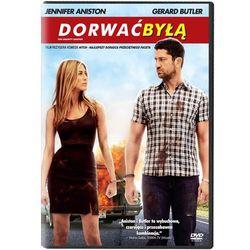 Dorwać byłą (DVD) - Andy Tennant