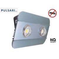 Naświetlacz Oprawa Lampa PULSARI Highbay LED 100W z kategorii Oprawy