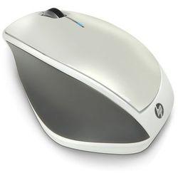 HP X4500