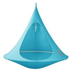 Namiot wiszący, Turquoise Jednoosobowy Bebo