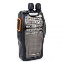 Radiotelefon BAOFENG BF-A5 400-470 MHZ 5 wat, kup u jednego z partnerów