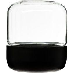 Mini waza do uprawy roślin, AKWARIUM dla roślin, SZKLARNIA