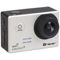 Tracer Kamera  explore sj5000