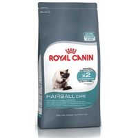 Royal Canin CAT Hairball Care 10kg