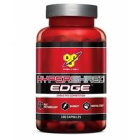 BSN Hyper shred Edge - 100caps. (5060469980751)