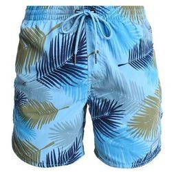 O'Neill THIRST FOR SURF Szorty kąpielowe blue, rozmiar od S do XXL, niebieski