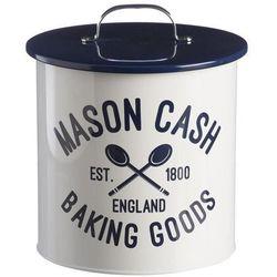 Mason cash Akcesoria do pieczenia varsity w zestawie prezentowym