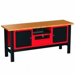 Fastservice Stół warsztatowy n-3-22-01