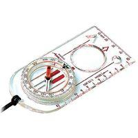 Gwarancja zadowolenia:: kompas  arrow-30:: 30 dni na zwrot lub wymianę marki Suunto