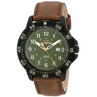 Timex T49996