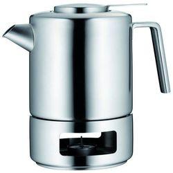 - zaparzacz do herbaty kult marki Wmf