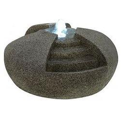 fountain, water stone od producenta Europalms
