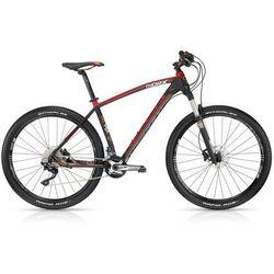 Thorx 90 marki Kellys - (rower górski)