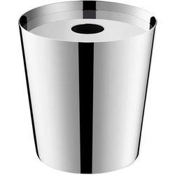 Pojemnik łazienkowy Lyos Zack - produkt z kategorii- Pozostałe akcesoria łazienkowe