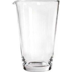 Szklanka do miksowania z nalewakiem 0,95 l. aps 93101 marki Aps germany