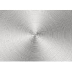 Wally - piękno dekoracji Tablica suchościeralna 155 metal