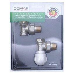 Comap Pakiet grzejnik ręczny (5907752648953)