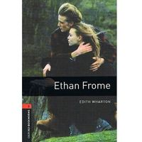 Ethan Frome (9780194791151)